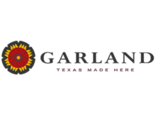 Garland TX AC Replacement