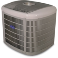 Oak Cliff AC Installer 75211